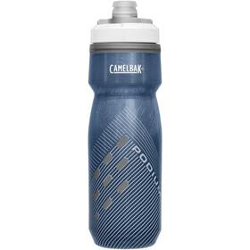 CamelBak Podium Chill Bottle 620ml navy perforated